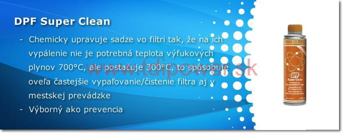 dpf_super_clean