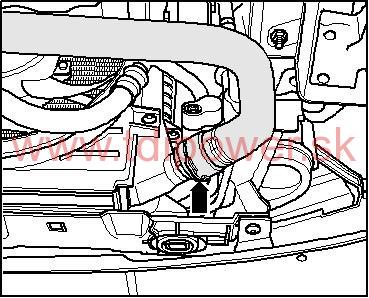 70394 Intake Manifold Removal Cleanup Carbon Buildup furthermore RepairGuideContent in addition Kia Soul 2 0 2007 Specs And Images also NH4h 7451 besides 4y3js 2003 Kia Optima Anybody A Diagram Timing Belt Positioning. on 2013 kia sorento