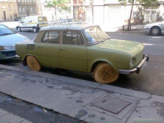 auto-pneumatiky-vlastnej-vyroby