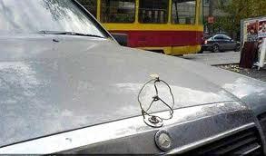 auto vtipy 3