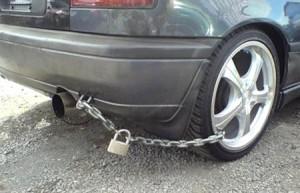 auto vtipy 4