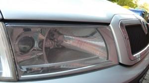 lestenie svetlometov 2