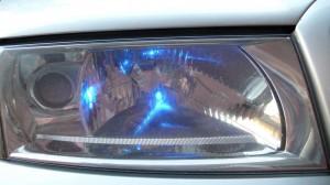 lestenie svetlometov 4