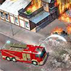 hasici vyjazd