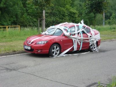vtipy auto 4