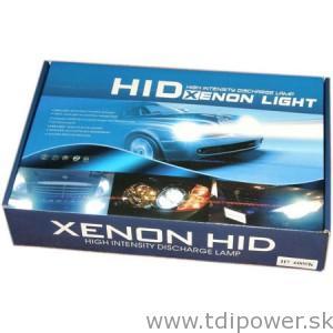 xenony H7