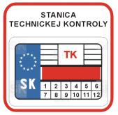 logo- STK