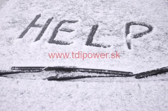 cold-car-winter