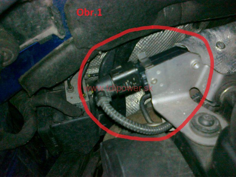 N 225 Vody Postupy Auto Blog Part 4