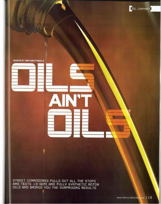 test motorovych olejov eng 1