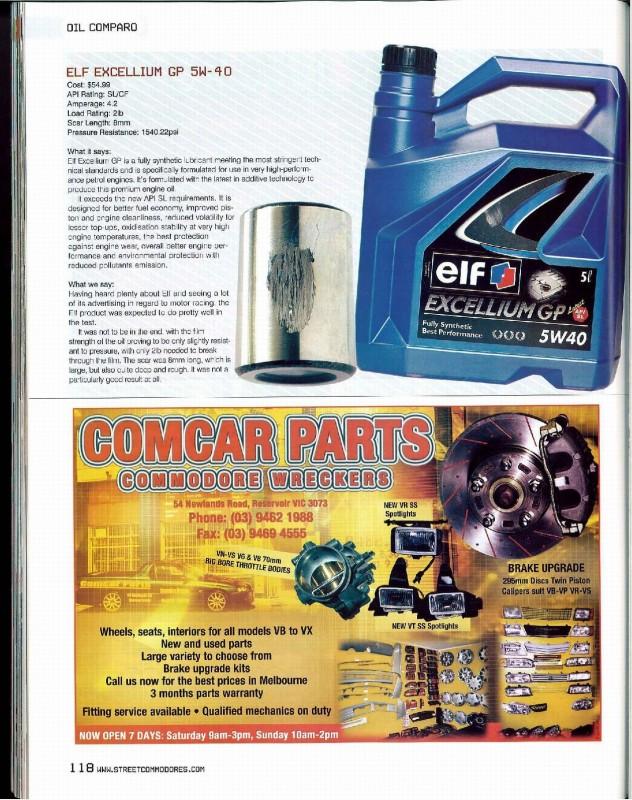 test motorovych olejov eng 5