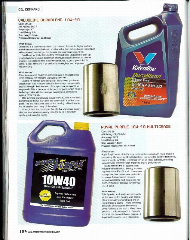 test motorovych olejov eng 9