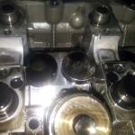Ako často meniť olej v aute
