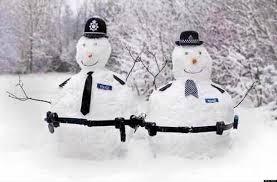 policajti pneumatiky