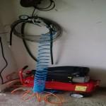kompresor skusenosti (1)
