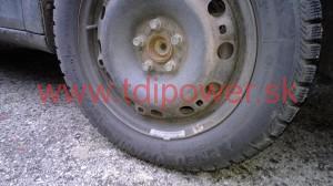 protektorovane pneumatiky 1