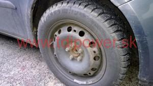 protektorovane pneumatiky 2