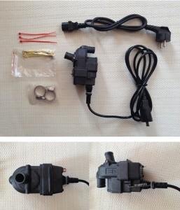 predohrev motora a interieru 11