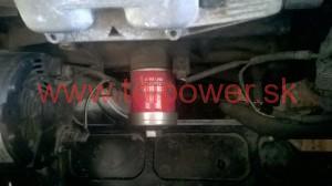 vymena motoroveho oleja Fabia (2)
