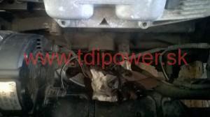 vymena motoroveho oleja Fabia (5)