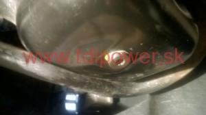 vymena motoroveho oleja Fabia (7)