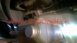 vymena motoroveho oleja Fabia (8)