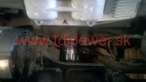 vymena motoroveho oleja Fabia (9)