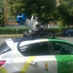 google street view (1)