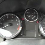 raklamacia auta