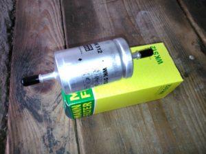 vymena-palivoveho-filtra-apq-3
